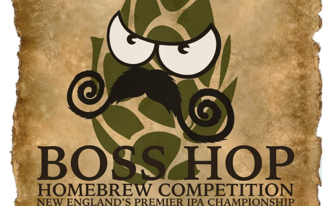 Anawan, Aquatic Brewing Among Winners at Homebrew Competition