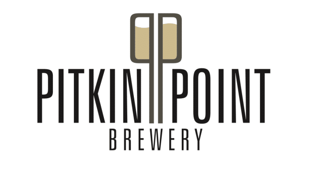Pitkin Point Brewery