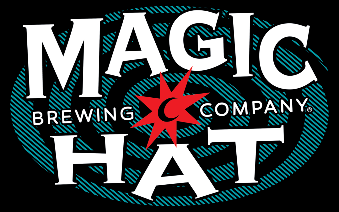 Accidental Friends Converge on Magic Hat for Beer Release