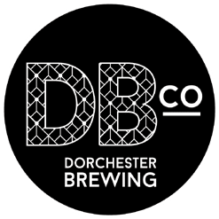 Dorchester Brewing Company logo