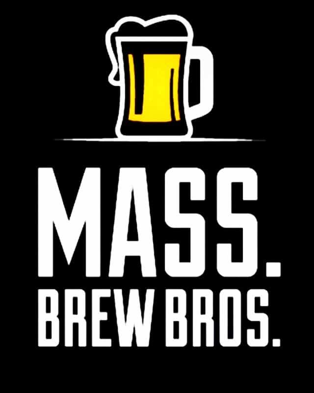 Mass Brew Bros