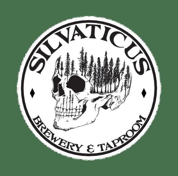 Meet Brewery Sylvaticus 'Vernal' Rye Saison