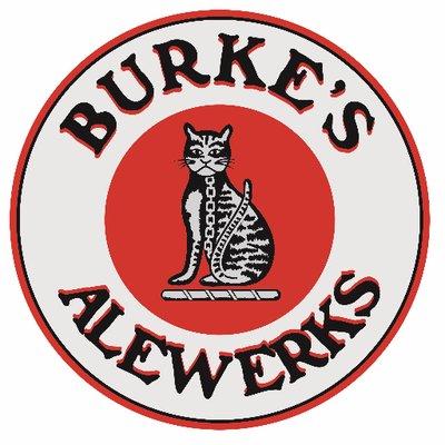 Burke's Alewerks Bringing Craft Beer, Karma to Hanover