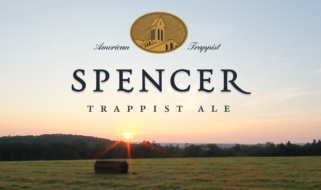 Spencer Brewery Partners With Mariner Beverages to Bring Their Beers to Maine