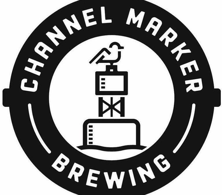 Channel Marker Brewing Will Steer Hop Heads to Beverly