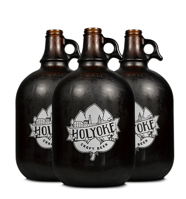 Holyoke Craft Beer