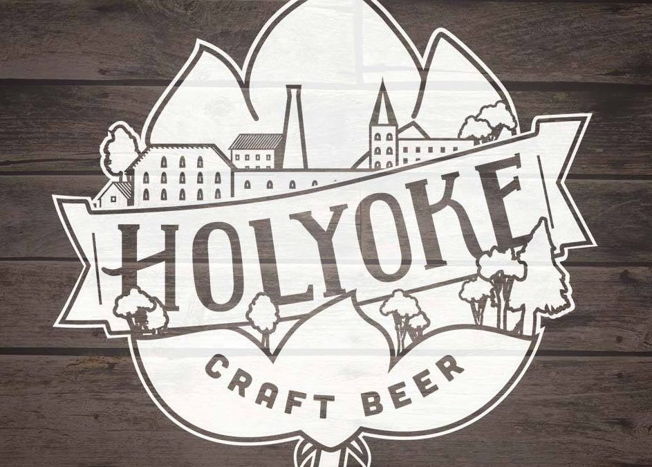 A New Craft Brewery to Open in Holyoke This Summer