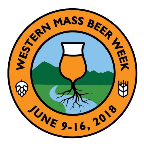 Western Mass. Beer Week on the Horizon, and Six New Area Breweries Too!