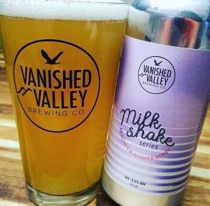 Beer Hunter: What the Hell is A Milkshake IPA