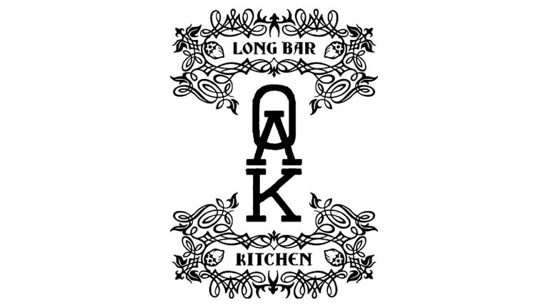 Oaktoberfest Is Coming To Oak Long Bar Kitchen Mass Brew Bros