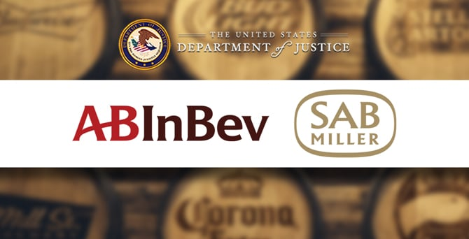 MegaBrew Review Complete: Federal Judge OKs AB-InBev Purchase of SAB Miller