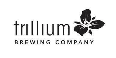 Trillium Brewing Company Launches UPS Delivery Throughout Massachusetts