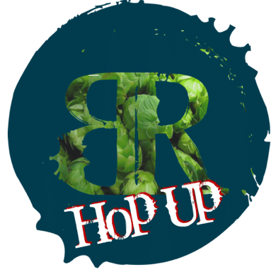 Battle Road Brewing Debuts 'Hop Up' Taproom at Patriot Place