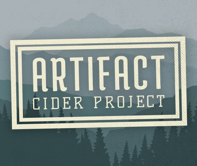 Artifact Cider Project Partners with Massachusetts Beverage Alliance