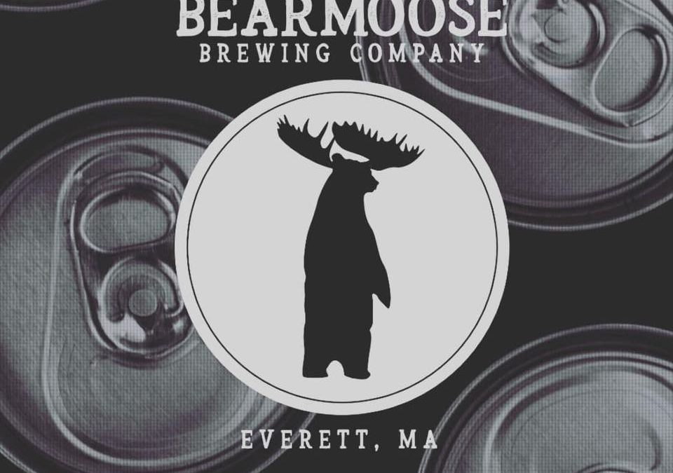 New Everett Brewery Plans to Open on Revere Beach Parkway