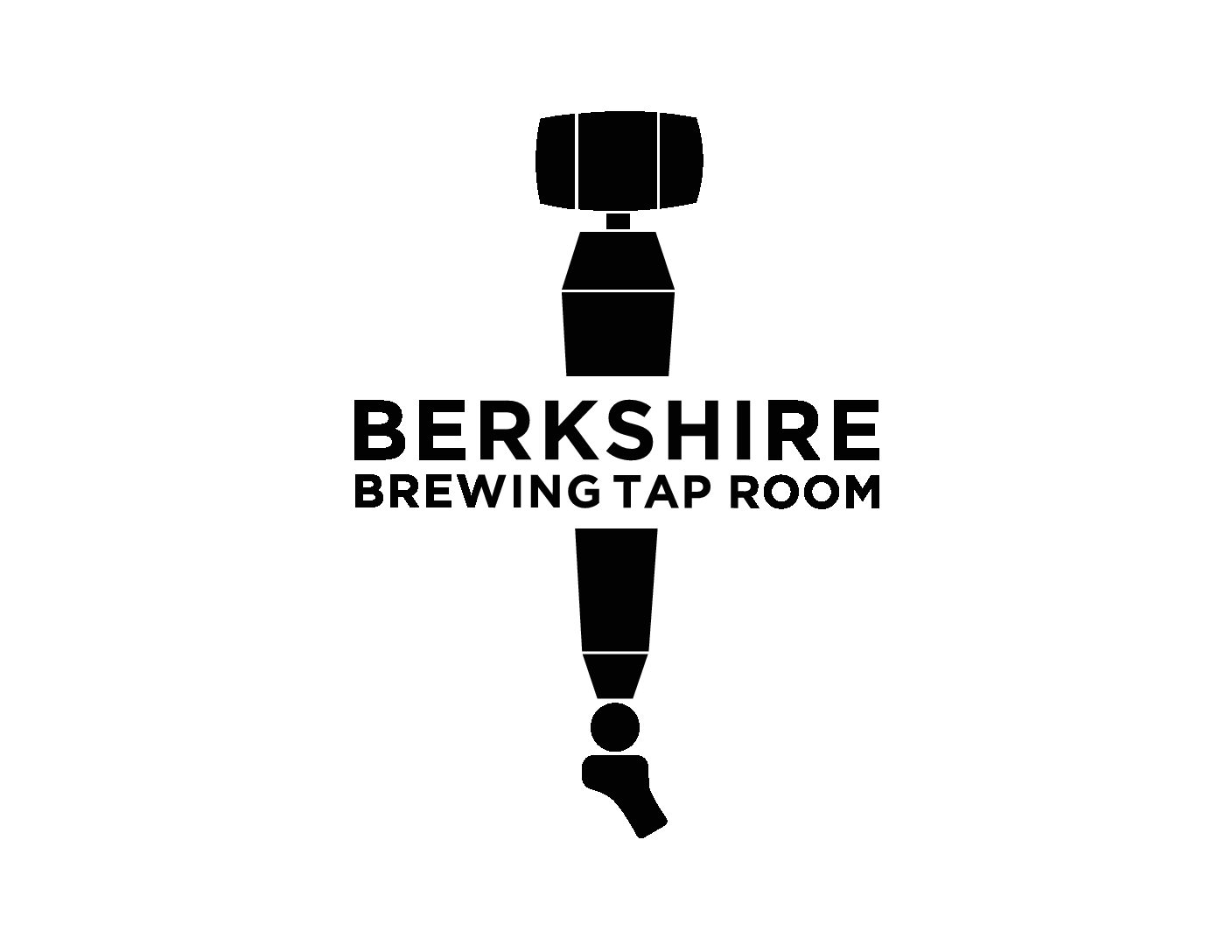Berkshire Brewing Company Will Soon Start Serving Full Pours In Its Taproom