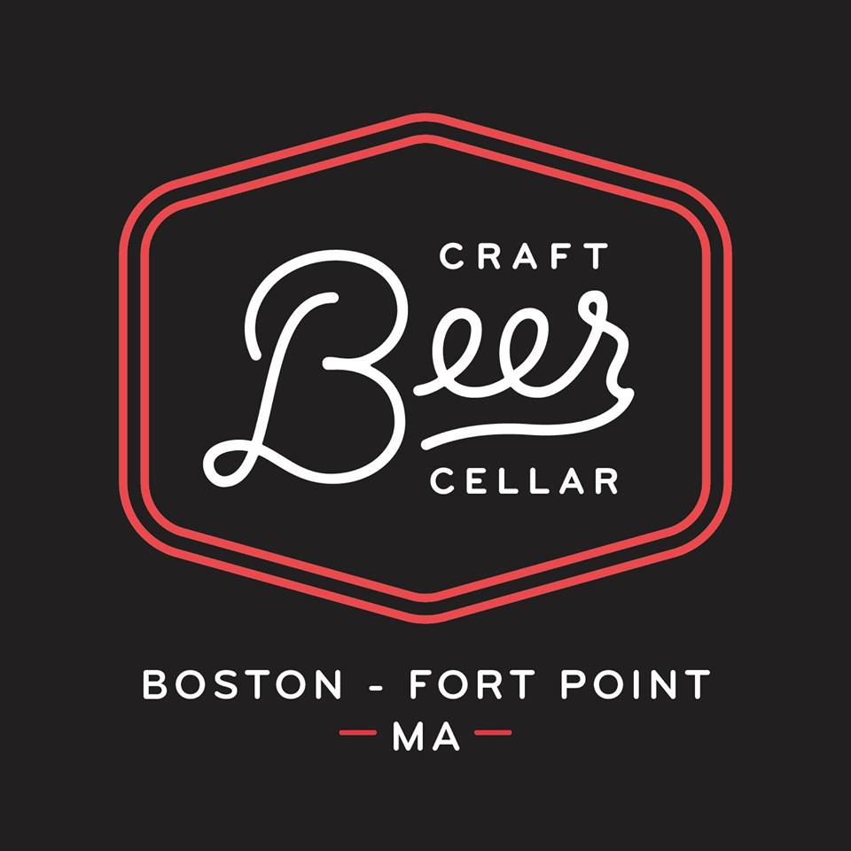 Craft Beer Cellar Boston Fort Point