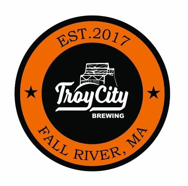 Positive Review for Troy City Brewing's First Commercial Offering