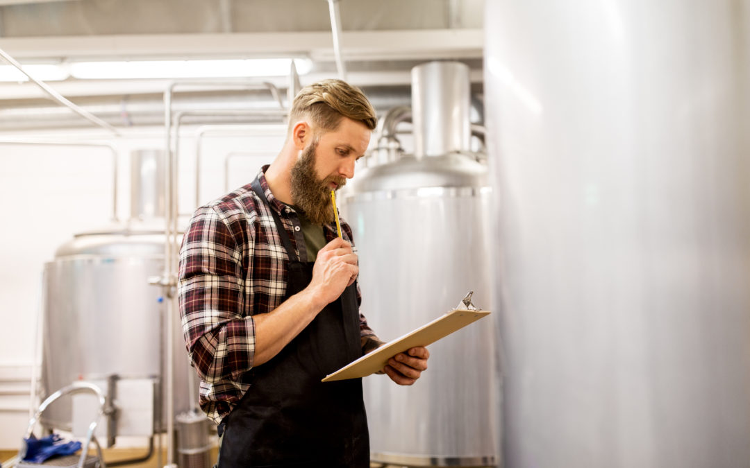 What Breweries and Consumers Should Learn From the Trillium Controversy