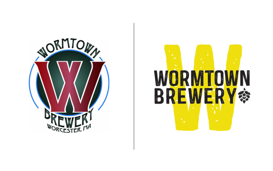 Wormtown Brewery Expanding Distribution to Connecticut