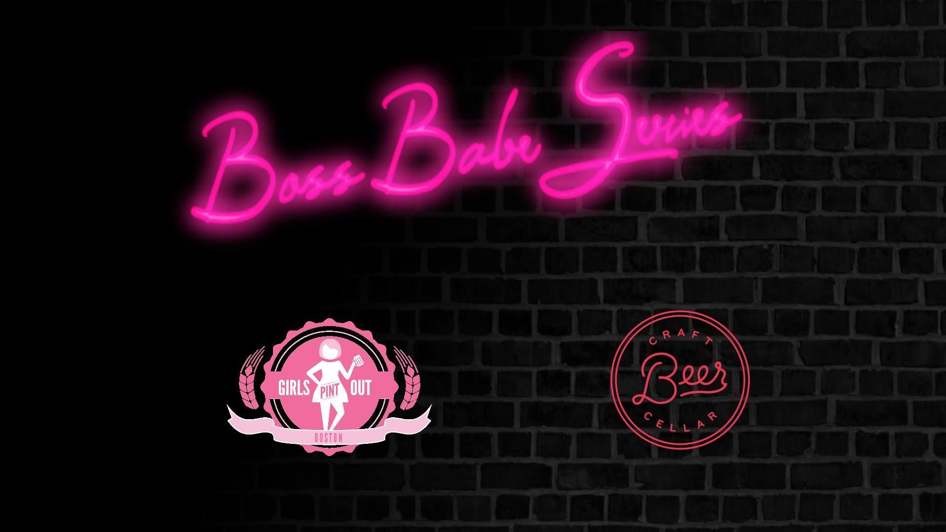 Boss Babes Series Suzanne Schalow Of Craft Beer Cellar