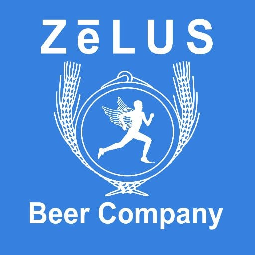Active Lifestyle Brewer ZēLUS Announces Plans For Medfield Brewery & Taproom