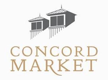 Concord Market Kicks Off 2019 Culinary Programming