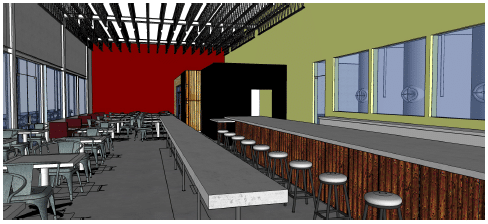 Holyoke's New State-of-the-Art Brewing Facility Will Be Incubator for Region's Craft Beer Scene