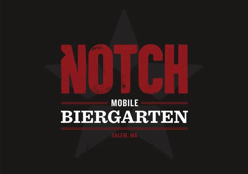 Woodman's of Essex Announces Collaboration with Notch Brewing's Mobile Biergarten for Summer 2019