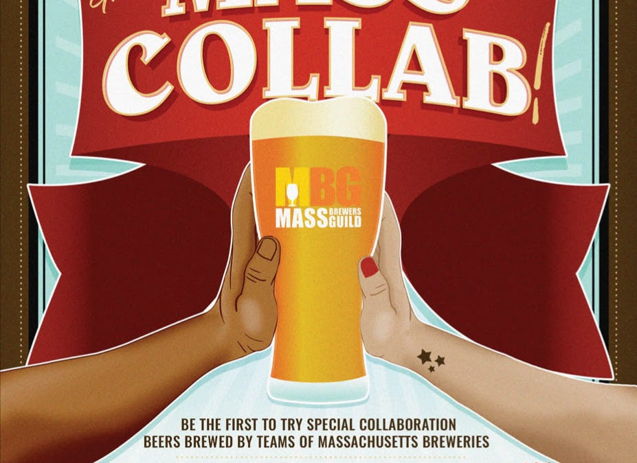 """The Great Mass Collab"" Debuts in Worcester this September"