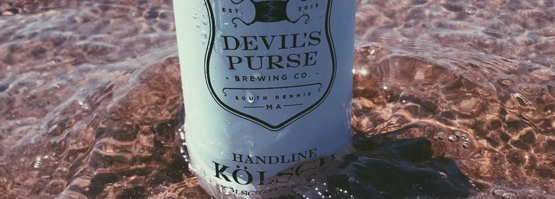Devil's Purse Beers Now Available in Connecticut, Home State of Greenwich Brothers Behind the Successful Brewery