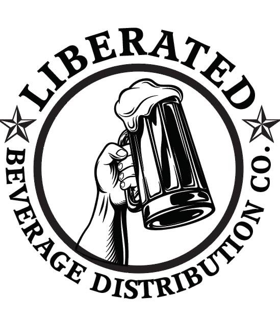 Bog Iron Brewing and Black Hat Brew Works partner to launch  Liberated Beverage Distribution Company