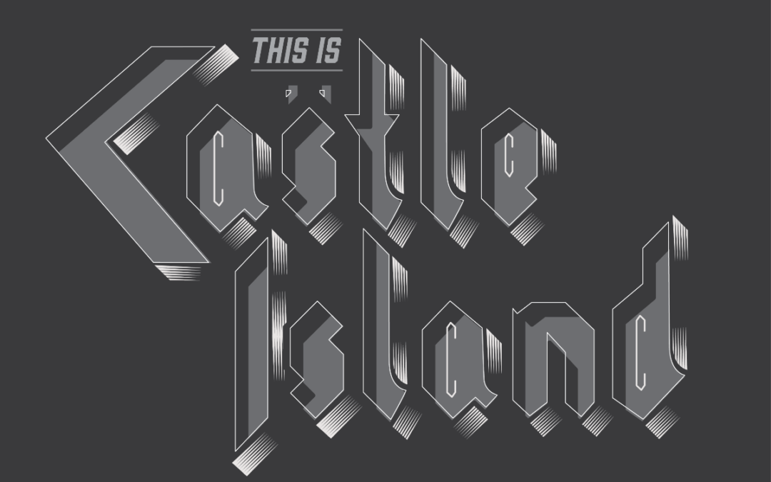 Castle Island Celebrates Cult Film with Spinal Tap Takeover