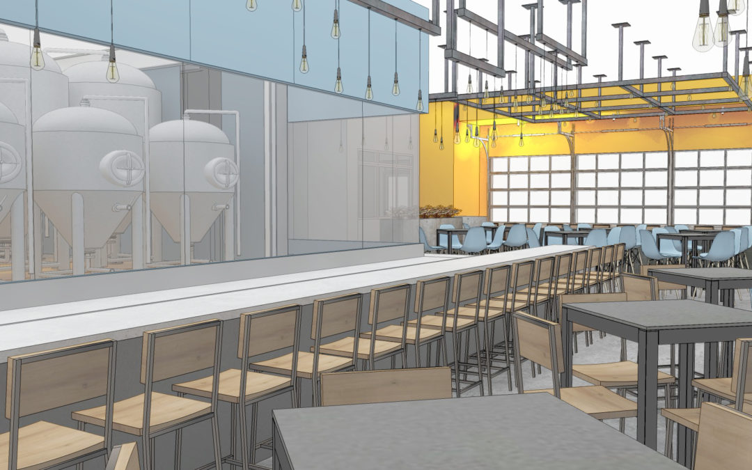 49 New Breweries and 3 New Taprooms Plan to Open in Massachusetts in 2020