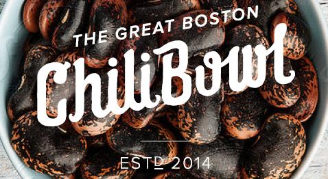 "ALS Therapy Development Institute Hosts ""The Great Boston Chili Bowl"""
