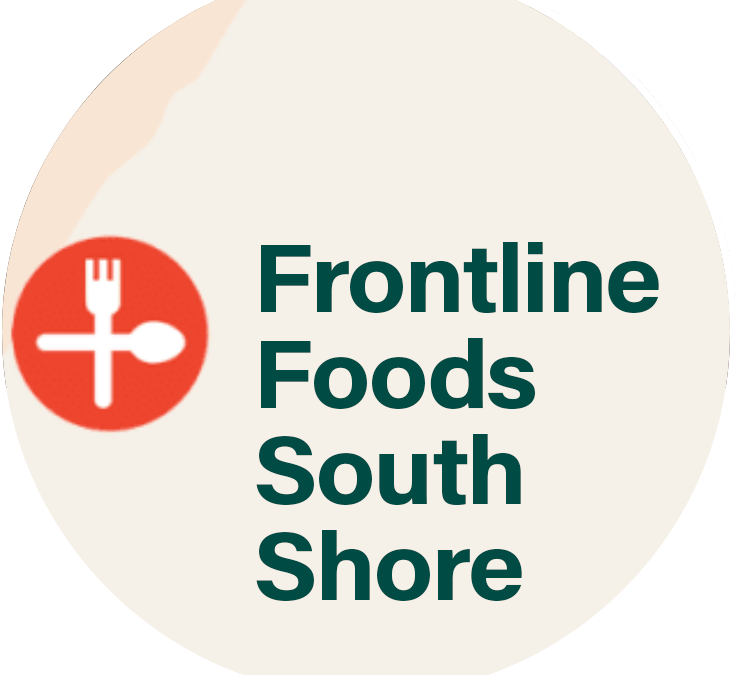 Frontline Foods South Shore Hosts Online Charity Auction to Help Feed Frontline Workers and Support Local Restaurants