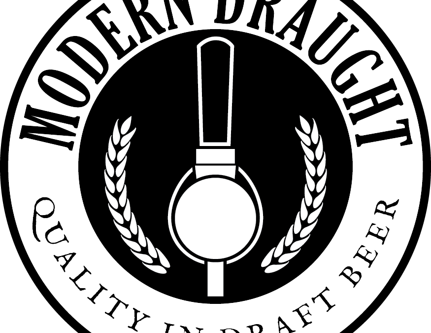 Brew Roots Podcast 115: Modern Draught