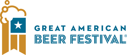 Great American Beer Festival Pivots for 2020