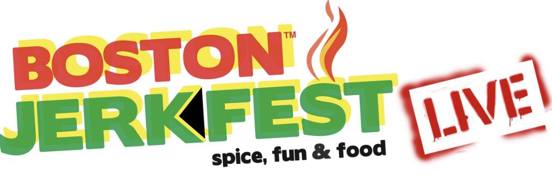 Boston Jerkfest LIVE!