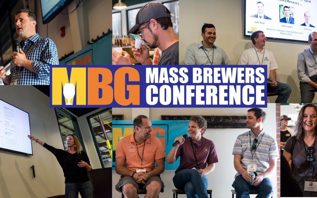 MBG Con Goes Virtual – Offering Three Days of Online Learning