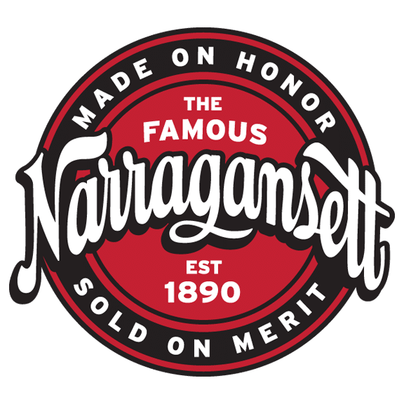 Narragansett Brewery Officially Opens Providence Brewery