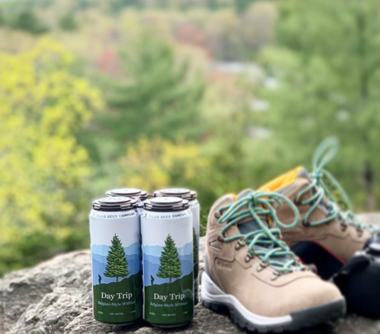 ZēLUS Beer Expands into Tennessee